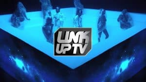 DNA – Star [Music Video] Link Up TV