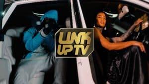 Drillminister – Finesse Da Pack & Rap [Music Video] | Link Up TV