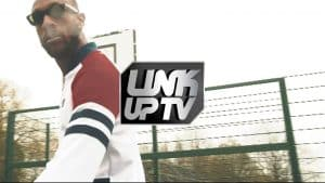 Durrty Skanx – You & You [Music Video] | Link Up TV