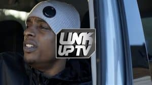 Flama – Clout Chaserz [Music Video] | Link Up TV