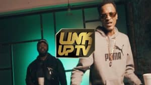 Frass Ft J Spades – Take Me Higher [Music Video] | Link Up TV