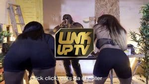 Frenchy Le Boss – Say My Name [Music Video] | Link Up TV