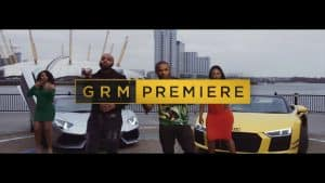 Grizzy ft. Remtrex – Back Home [Music Video] | GRM Daily