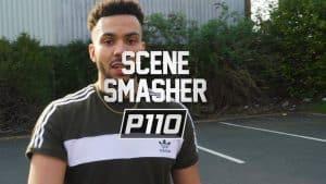 J23 – Scene Smasher | P110