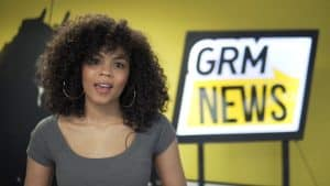 Jammer vs Ian Wright (sort of), Big Narstie BAFTA, Rap dominates the Official Charts | GRM News