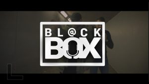 Jefferson UK X Big Zeus – About Time [Music Video] BL@CKBOX