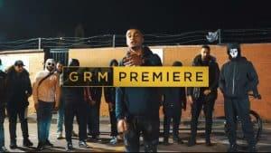JJ Esko – Opp Block [Music Video] | GRM Daily