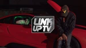K.G 1001 ft Crown – Vybz & Bubble [Music Video] Link Up TV