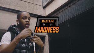 Kirky – Go (Music Video) | @MixtapeMadness