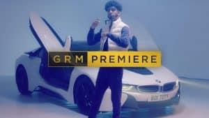 Koomz – Pretty One [Music Video] | GRM Daily