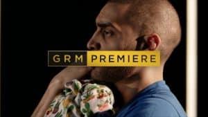 Lowkey – Islamophobic Lullabies [Music Video] | GRM Daily