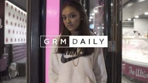 M.Kay – Have Faith In Me [Music Video] | GRM Daily