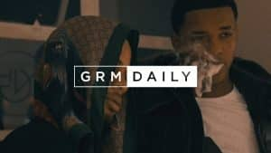 Marno Soprano – Elastic Banding [Music Video] | GRM Daily