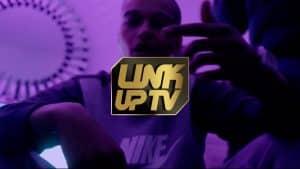 Mastermind – WaveTime [Music Video] Link Up TV
