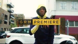 Maxsta feat Pk & Renz – Take a chance [Music Video]   GRM Daily