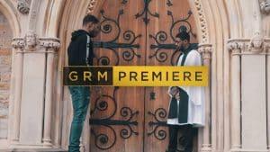 Mayhem – Life I Live [Music Video] | GRM Daily
