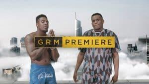 Mist x Lotto Ash – Different Strokes (Lotto Boyzz) [Music Video] | GRM Daily
