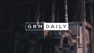 Money Moe – Neva Change [Music Video] | GRM Daily