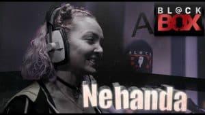 Nehanda    BL@CKBOX S16    Ep. 65