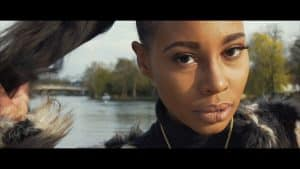 Oso Wavey Jay ft. UKNWN – Get By (Music Video) | @MixtapeMadness