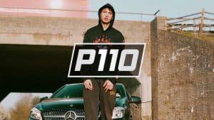 P110 – Azz Flacko – Big Racks [Music Video]