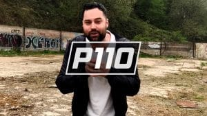 P110 – JC Wells – Freestyle [Music Video]