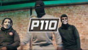 P110 – (RSG) A1.Triggz X T33Jay – Target [Music Video]