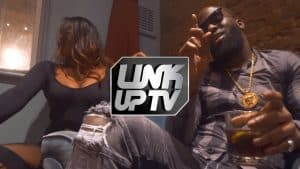Pace – Push It To The Limit [Music Video] @paceclipstar | Link Up TV