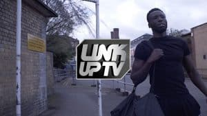 Pester Ft Lochei – My Time [Music Video] | Link Up TV