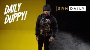 Remtrex – Daily Duppy | GRM Daily