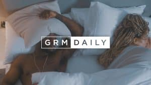 Richy Rambo ft.  Maddy & Mimi Mxnroe – Insecure [Music Video]   GRM Daily