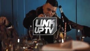 Rish Rai – Food Chain [Music Video] Link Up TV