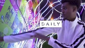 Saint M – Product [Music Video]   GRM Daily
