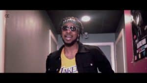 Silnce – Shine ft. Xay Hill [Music Video] | THE COAT EMPIRE