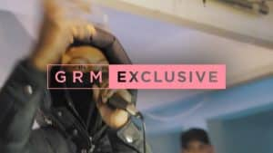 SL, JAY1, Ard Adz, Ayo Britain & more shut down Audiomack x GRM Live | GRM Daily