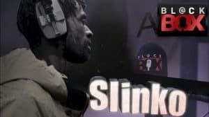 Slinko || BL@CKBOX S16 || Ep. 61
