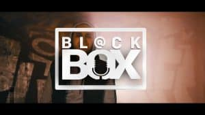 SNM – Lucas Levi || BL@CKBOX || Prod. by Huntabeats [Music Video]