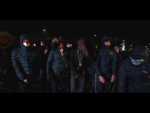 T Face – Morning (Music Video) | @MixtapeMadness