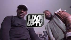 Tally9.11 ft Triggagfc – I Need Dat Cashh [Music Video] | Link Up TV
