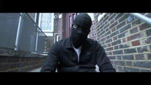 Tino Da Kidd –  Street Signs (Music Video)   @MixtapeMadness