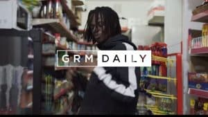 Trademark – Know [Music Video]   GRM Daily