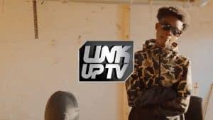 Traemondo Ft Jah Digga & 2 Tone – King Kong Remix [Music Video]   Link Up TV