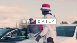 V I P Dollarz x Apkush – Mandems [Music Video] | GRM Daily