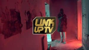 V9 – DMC 2 (Prod By M1onthebeat) [Music Video] | Link Up TV