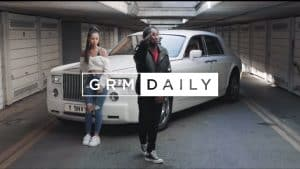 Wolfy – Prophecy [Music Video] | GRM Daily