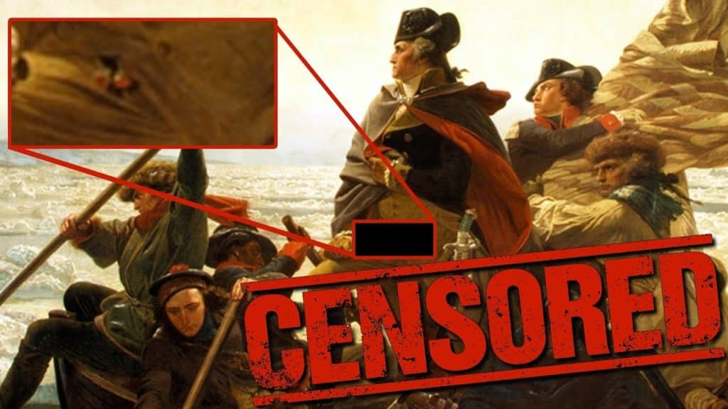 10 Times Censorship Went Too Far