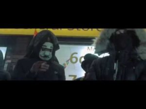 (347) Jtrizzy X (ZT) Dama – No Blem (Music Video) Prod By Trayle
