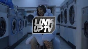 Alana Soul – Wishing For [Music Video] | Link Up TV