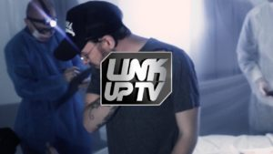 Anon – Medicated (Part 2) [Music Video] Link Up TV