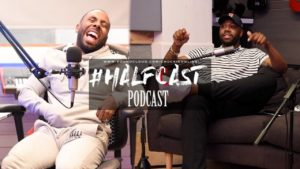 Are Some Artists Better Off Not Doing Shows?    Halfcast Podcast